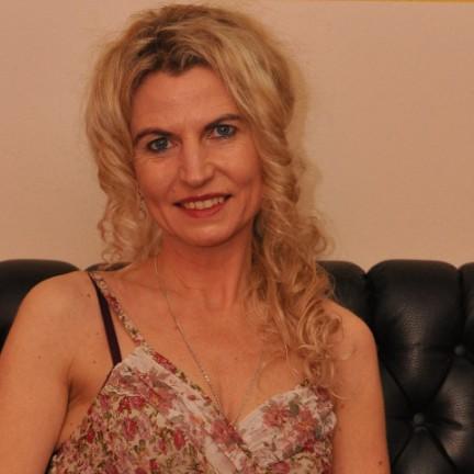 Nina Bernhart 2014